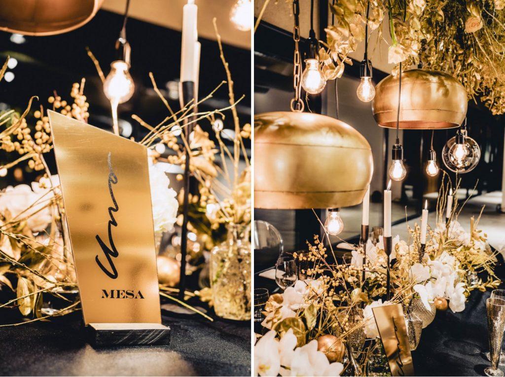 decoracion boda etxekobe