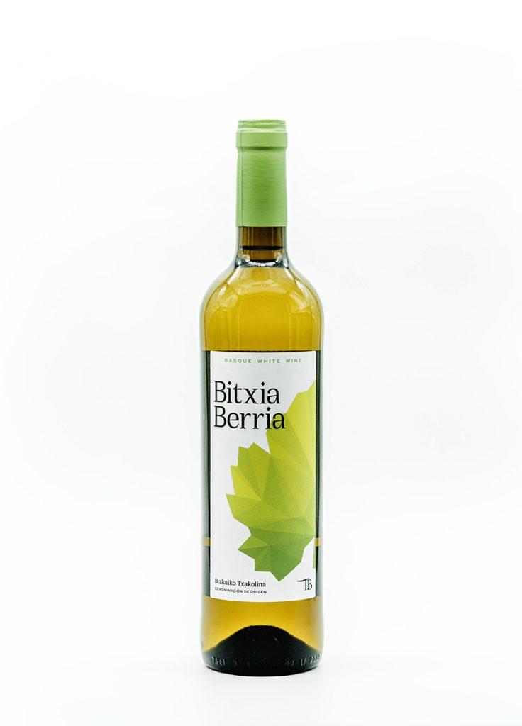 fotografía publicitaria de botella de vino